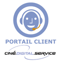 Portail CDS icon