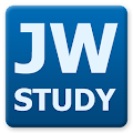 JW Study Aid APK for iPhone