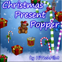 Christmas Present Popper Live icon