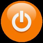 LAN WakeUp! icon