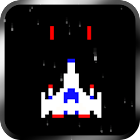 Space Battle Live Wallpaper icon