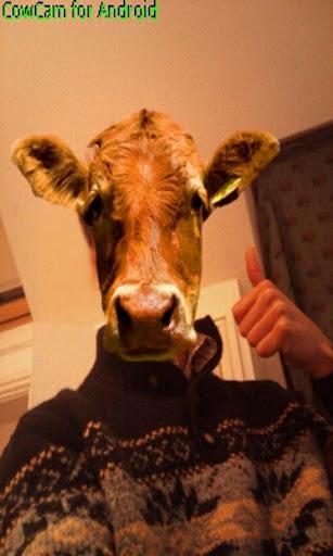 【免費攝影App】CowCam-APP點子