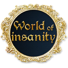 World of Insanity