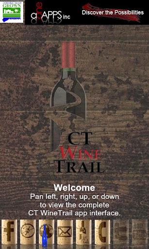 CT WineTrail