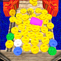 Coin Fever icon