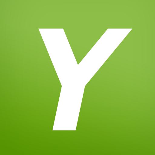 Yakaz- 無料クラシファイド 購物 App LOGO-硬是要APP