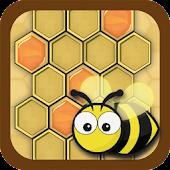 Honey Tap Don