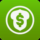 Cash Bash - Make Free Cash APK Descargar