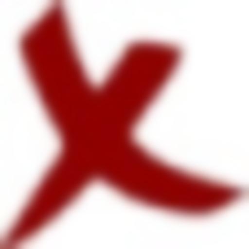 clearAcross LOGO-APP點子