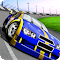 hack de BIG WIN Racing gratuit télécharger