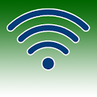 Offline WiFi Finder FREE icon