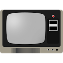 TRS-80 Emulator
