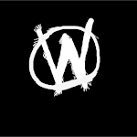 The Whosoevers sign