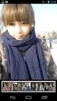 Screenshot of T-ara Soyeon Photo (Free)