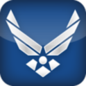 USAF PFT & BMT  Calculator icon