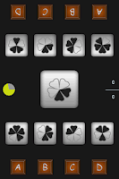 Screenshot of ABCD Touch