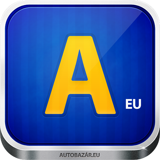Autobazar E.. file APK for Gaming PC/PS3/PS4 Smart TV
