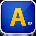 Autobazar EU icon