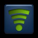 Zakus WiFi Profiles icon
