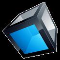 Transparent Launcher Premium icon