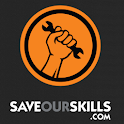 Save Our Skills - DIY / How-To icon