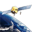 Team GPS (full version) icon