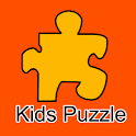 KidsPuzzle no adveretise Key icon