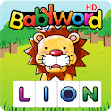 BabyWord icon