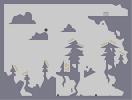 Thumbnail of the map 'Ego Escendo'