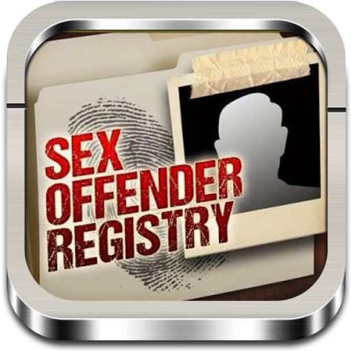 Do military sex offenders have to register