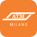App ATM Milano Official App apk for kindle fire