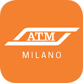 App ATM Milano Official App APK for Kindle