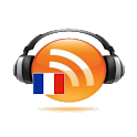 French Podcast