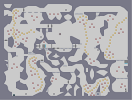 Thumbnail of the map 'A Lovely Bunch of Squibbles'