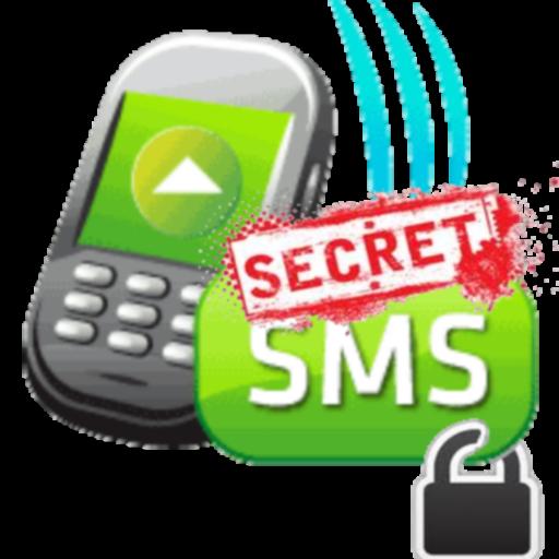 007 SMS & Call Block  Free LOGO-APP點子