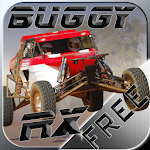 Buggy RX Free APK Image