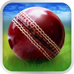 Cover art Cricket WorldCup Fever