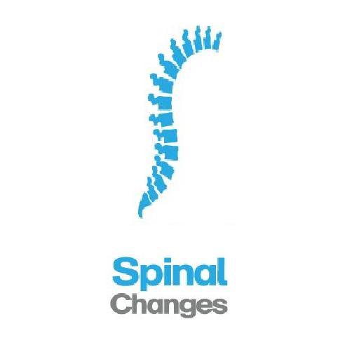 Spinal Changes Osteopath 健康 App LOGO-APP試玩