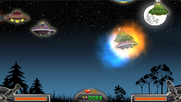 Screenshot of Games for boys