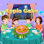 Apple Cake file APK Free for PC, smart TV Download