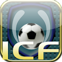 I Can Freekick icon