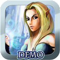 Elemental Wars Demo icon