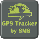 GPS Tracker by SMS - Free
