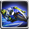 Moto Racing GP 2014 APK for Bluestacks