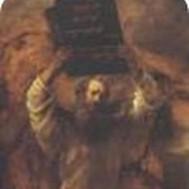 Peristiwa Sinai : Kepengantaraan Musa dan relasinya dengan Allah