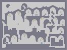 Thumbnail of the map 'Church Bells'