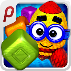 Toy Blast Mod Apk (Infinite Boosters & More)