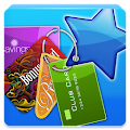 CardStar APK for Bluestacks