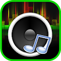 Sound Booster APK for Bluestacks