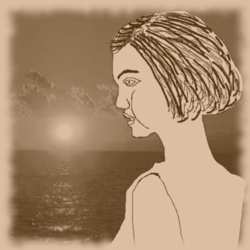 教育のAdolescenceReview-シンプル英単語帳- LOGO-記事Game